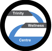 Trinity Wellness Centre