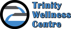 Whole-Body Wellness & Massage in Calgary | Trinity Wellness Centre