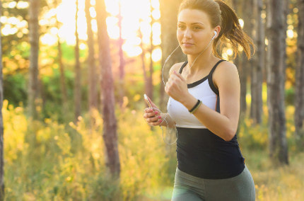 Weight loss injections calgary cost